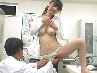 Finest Japanese Whore Ami Morikawa In Crazy Public, Finger-tickling Jav Scene