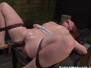Fabulous Sex Industry Star Autumn Kline In Crazy Xxx, Cougar Adult Scene