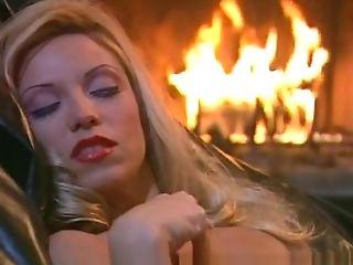 Best Porn Industry Star Alyssin Chains In Amazing Facial Cumshot, Three Ways Xxx Movie