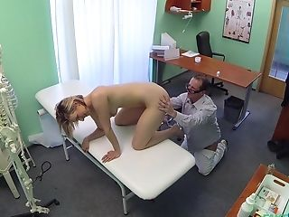 Best Adult Movie Star In Incredible Puny Tits, Facial Cumshot Adult Movie