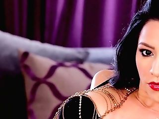 Crazy Adult Movie Star Reyna Arriaga In Amazing Big Tits, Erotic Xxx Movie