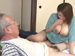 Incredible Japanese Breezy In Crazy Medical, Pussy Eating Jav Movie
