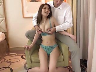 Korean 18yo Dame Honey Castings - Asian Lovemaking
