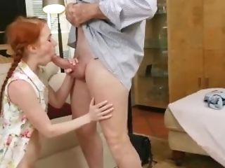 Anna's Old Man Verified And Big Dick Xxx French Teenage Ass Fucking